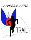 Leifers Trail