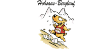Hohsaas Mountain Run & Valais Championships