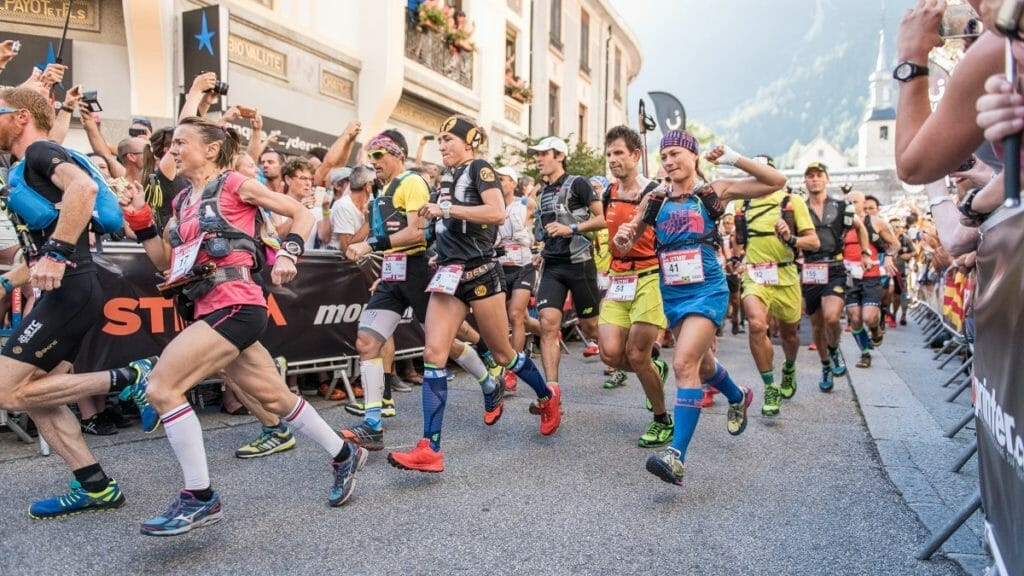 utmb-starting-line-mauclair